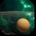 3D平衡球迷宫