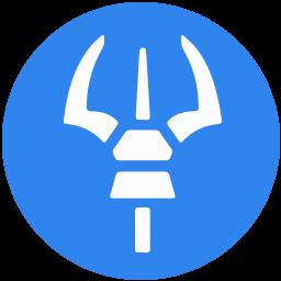 恶意软件删除精灵(Junkware Removal Tool)v8.0.2 官方版