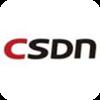 CSDN博客