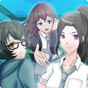 高校恋爱物语中文版v1.0.7 安卓版