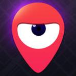 你看(短视频场景社交)appv1.6.1官方安卓版