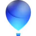 Corel Painter 2016 mac版