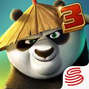 功夫熊猫3手游V1.0.39 安卓版