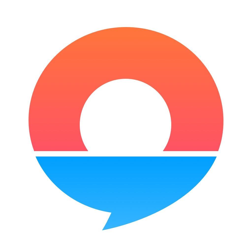 朝夕日历(智能社交日历)appv1.0官方ios版