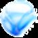 Microsoft Silverlight5.1.50918.0 多语中文版