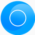 TOS浏览器app1.0.32安卓破解版