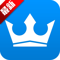 一键root(kingroot 手机版)V5.4.0 官方安卓版