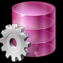 PLSQL Developer11.0.2.1766 中文版