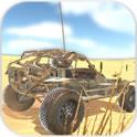 越野车模拟器HD最新版v0.4.2 安卓版