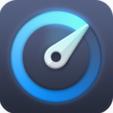 网速测试精灵app