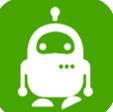 晨风QQ机器人手机版