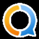 酷q机器人手机版v5.5官方安卓版