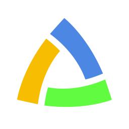 生学堂(在线学习软件)appv2.0.0 官方安卓版