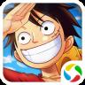 航海王强者之路腾讯版v1.6.6安卓版