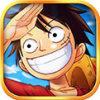 航海王强者之路iOS版