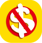 P霸王餐(美食优惠)app