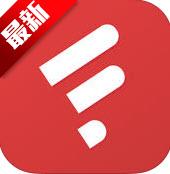 Finger口袋乐器教师4.14.11官方手机版