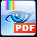 PDF-XChange Viewer Prov2.5.322.7 绿色中文破解版