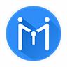 开门(职场社交平台)app