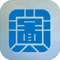大连图书馆(图书阅读平台)