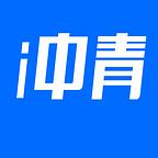 i中青(移动校园应用)appv5.3.120官方安卓版