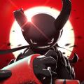 火柴人联盟2诺克版本v1.0.9