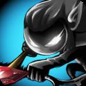 火柴人复仇暗影狂奔v0.0.8 安卓版