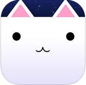 安卓Cubecat块猫无限喵币版1.0 内购修改版