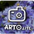 水彩画(照片变水彩画风格)app2.51安卓最新版