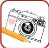 铅笔素描大师app1.0安卓最新版