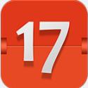 17实习生app
