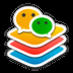 微信多开助手苹果版v0.1.6