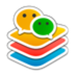 微信多开助手最新版v0.1.6安卓版