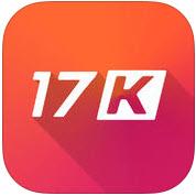17k阅读app(电子书阅读)