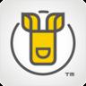 袋袋家(O2O家具购物平台)app