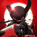 火柴人联盟2阿修罗内购修改版v1.0.9安卓版