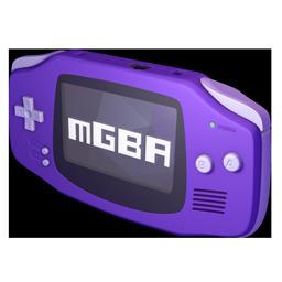 mgba 3ds模拟器 官方版