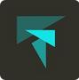 Fragment照片处理app1.3.2安卓最新版