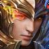 战龙之刃御龙在天安卓版10.1