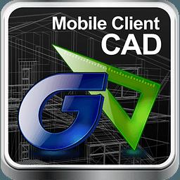 手机cad看图V2.1.4 安卓手机版