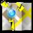 地址闹钟(提醒目的地闹钟)v4.0安卓版