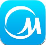 美的移动平台mmp1.2.7安卓最新版