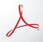 Adobe Acrobat XI Pro一键打开免费版