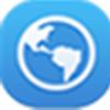 华为浏览器apk1.1.166安卓最新版