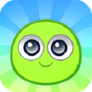 虚拟宠物Chu无限金币最新版1.1.4 安卓版