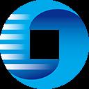 申万宏源证券交易软件v8.00.057 官方免费版