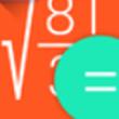 自然科学计算器app2.8安卓最新版
