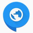Flyperlink浮动浏览器app1.07安卓最新版
