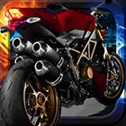 暴力摩托2016安卓版V1.0.1