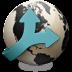 Samsung Easy Deployment Manager三星远程局域网管理软件V1.00.31官方版